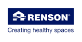 Renson Creating healthy spaces